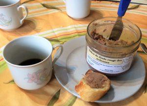 Pause-café !