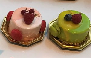 Patisseries DALLET
