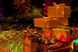 Noël avec nos artisans-créateurs