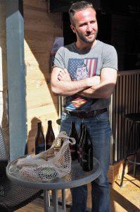 Résultat du Jeu-Concours : le panier gourmand gagné par La Rémoise