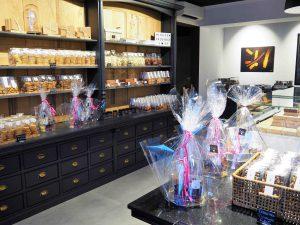 La Chocolaterie Champenoise