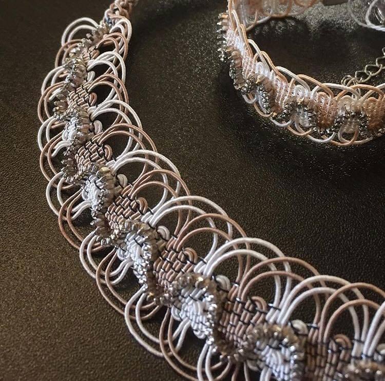 bijoux fantaisie epernay